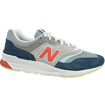 New Balance CW997HAR Womens sneakers