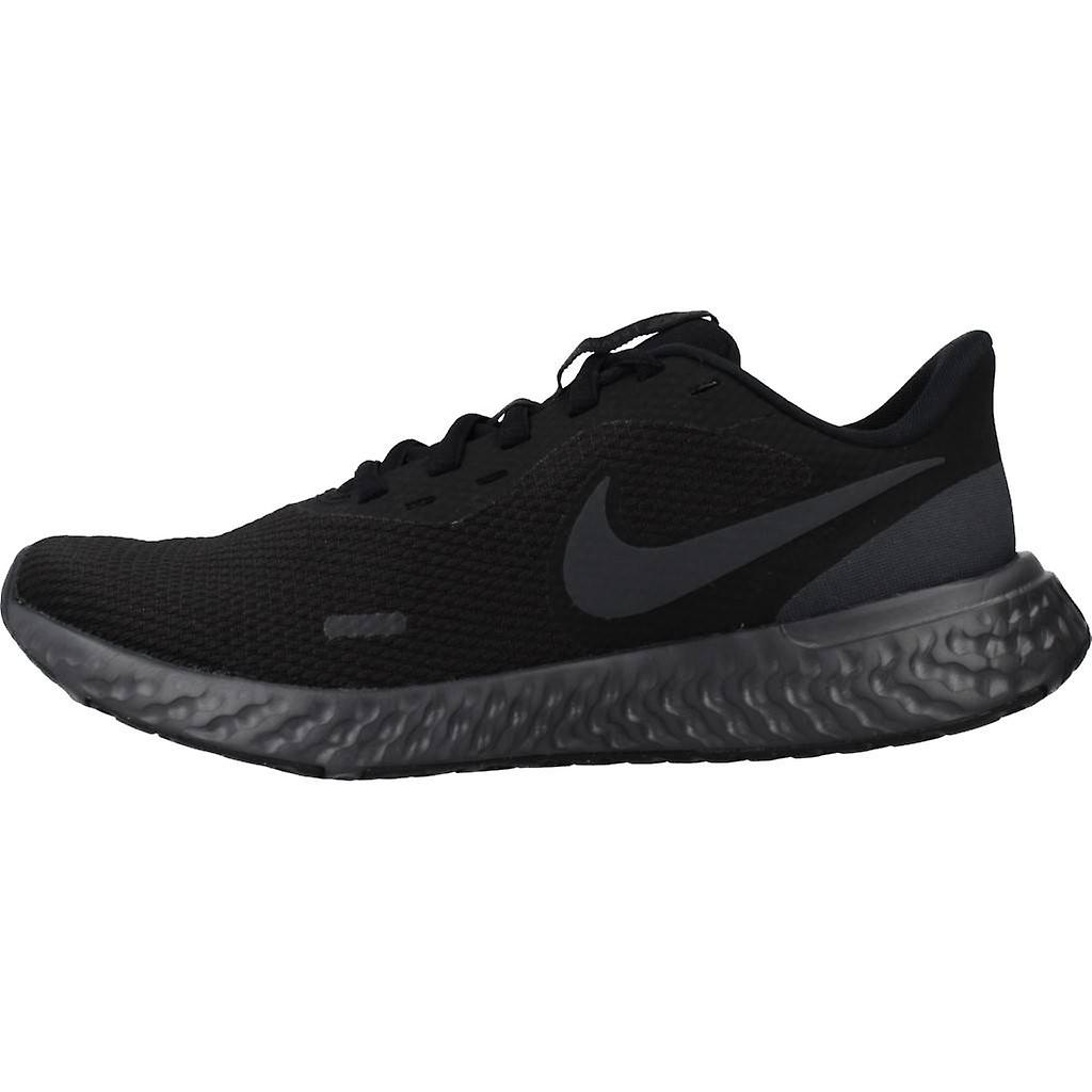 Nike Sport / Revolution 5 Color 001 Shoes