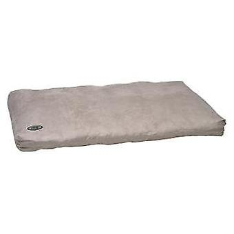 Kruuse Buster Memory Foam bed 100X70 Cm (Dogs , Bedding , Matresses and Cushions)