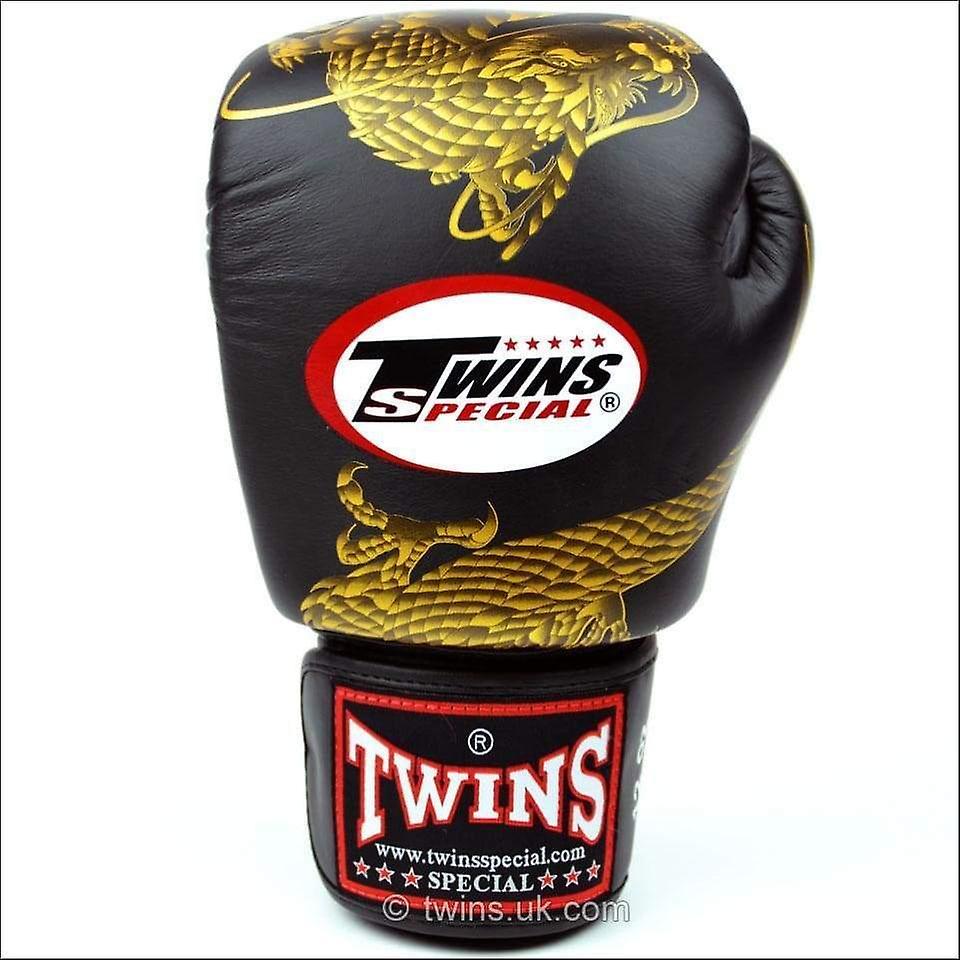 Twins handskar