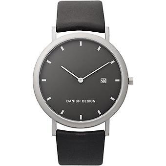Danish Design mens watch DZ120067