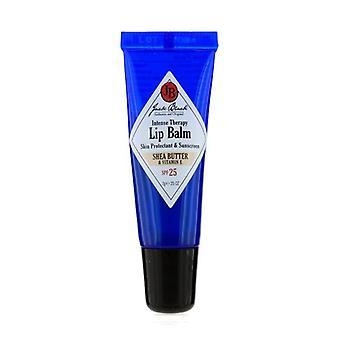 Intense therapy lip balm spf 25 with shea butter & vitamin e 156104 7g/0.25oz