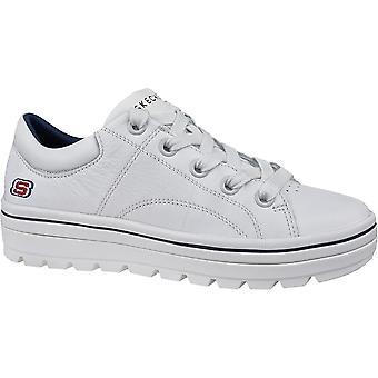 Skechers Street Cleats 2 Spangled 73998WNV universal ganzjährig Damen Schuhe