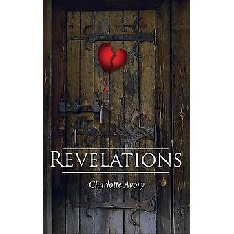 Revelations by Avory & Charlotte