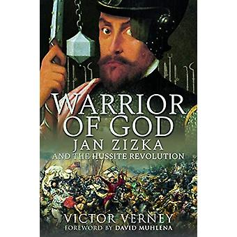 Warrior of God by Victor Verney