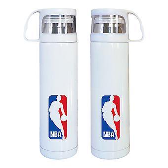 NBA Thermos