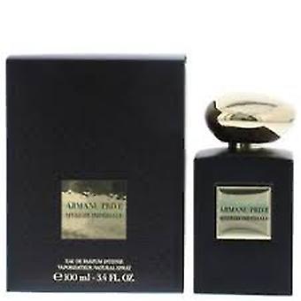 Giorgio Armani Armani Prive Myrrhe Imperiale Eau de Parfum 100ml EDP Spray
