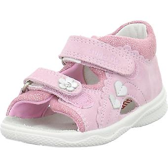 Superfit Polly 60609655 universal summer infants shoes