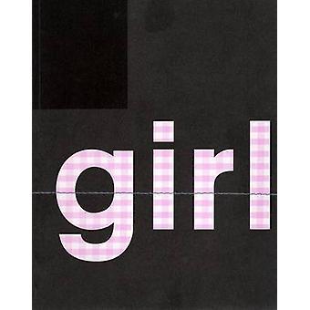 Girl - 9780946652532 Book