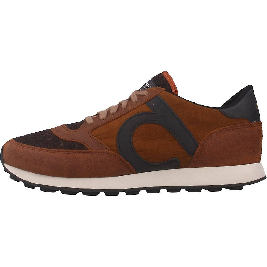 Duuo Sport / Chaussures D100015 Couleur 015