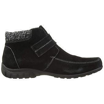 Propét Women's Delaney Strap Ankle Boot