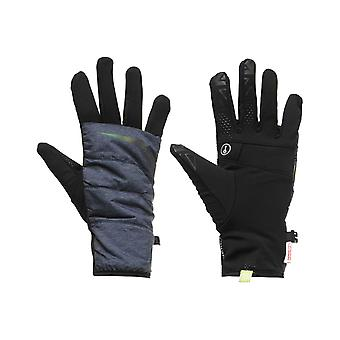 Karrimor Quilted Running Gloves Ladies