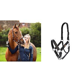 Equilibrium Stellar Safety Horse Headcollar
