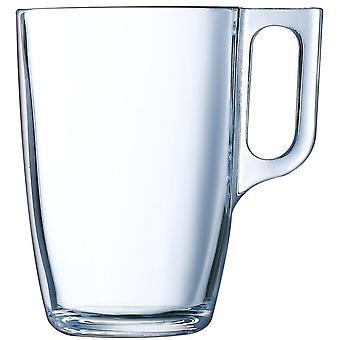 Luminarc Nuevo Mug