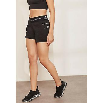 Adidas by Stella McCartney Womens Workout Shorts CZ2293