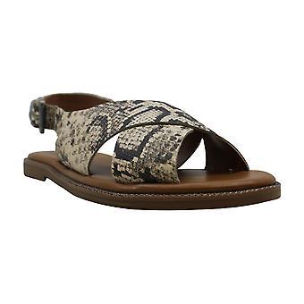 Franco Sarto Kayleigh Womens sandaler