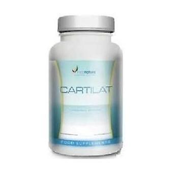 Cartilat 80 capsules