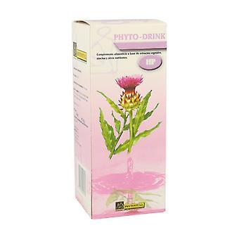 Phytodrink Hep 250 ml