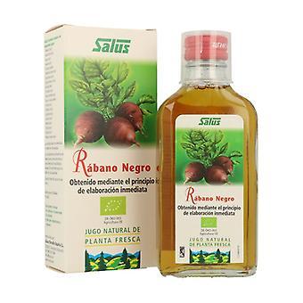 Black Radish Juice 200 ml