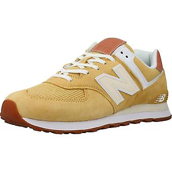 New Balance Sport / Ml574 Tyb Color Tyb Shoes