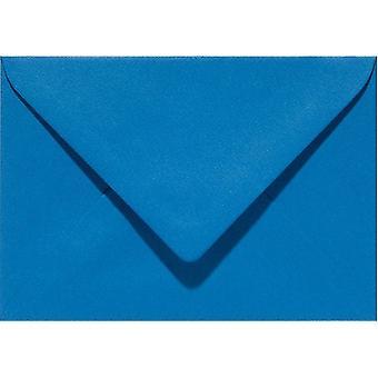 Papicolor 6X Envelope C6 114x162 mm Dark-Blue