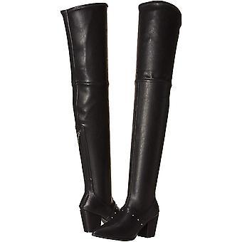 Michael Antonio Women's Laria Knee High Boot