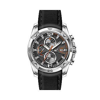 HEINRICHSSOHN Halifax HS1012D heren horloge