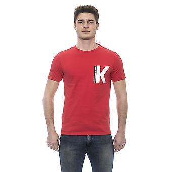 Karl Lagerfeld camiseta - 8051013868233 - KA67422576