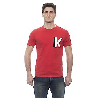 Karl Lagerfeld T-paita - 8051013868233 -- KA67422576