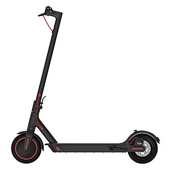 Mijia M365 Pro Foldable Two-wheeled Mini Portable Electric Scooter With 45km Range