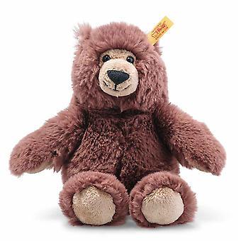 Steiff Bella Bear 40 cm