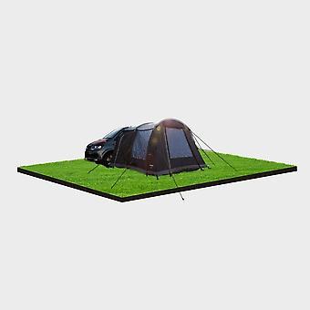 Neue Vango Cairns Low Campervan Awning Grey