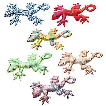 Collectionnable Gecko Design Moyen Sand Animal