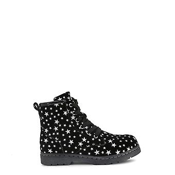 Shone - 3382044- kids fall/winter ankle boots