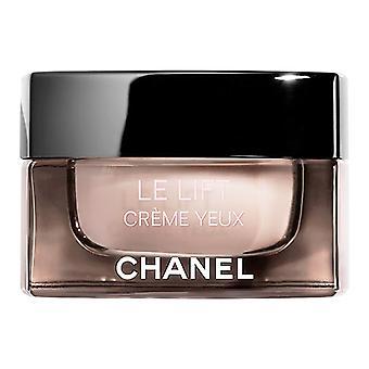 Eye Contour Le Lift Yeux Chanel (15 ml)