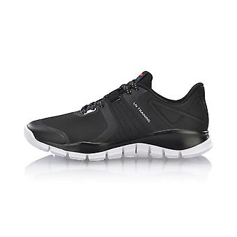 Light Weight And Flexible Unisex Sports Training Shoes