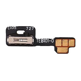 Flex-kabel dempen voor OnePlus 5