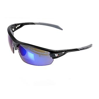 BZ Optics Eyewear - Pho Blue Mirror Bi-focal