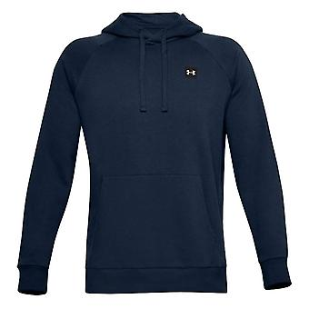 Under Armour Rival Fleece Huppari 1357092408 universal miesten puserot