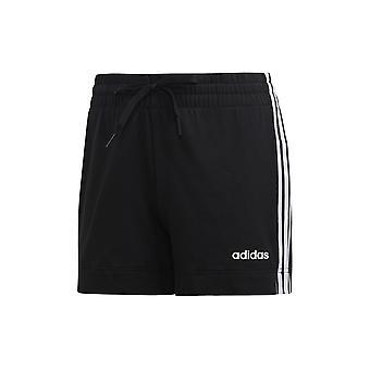 Adidas W Essential 3S DP2405 training summer women trousers