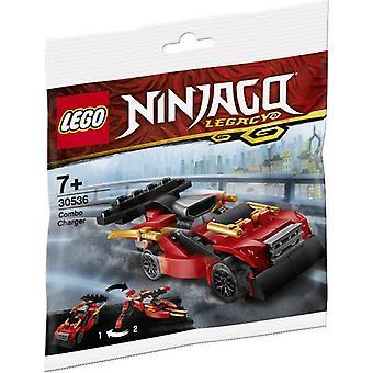 LEGO 30536 Combo Charger polybag