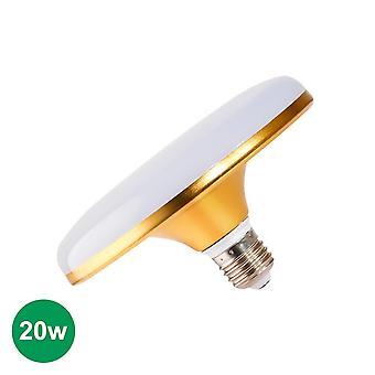Usb Recarregável Led Light Camp Indoor Garden Emergency Lighting Remote Control