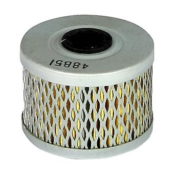 Filtrex Paper Oil Filter - #029