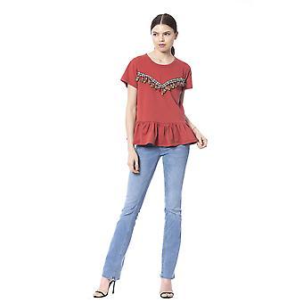 Reddark Tops & T-Shirt