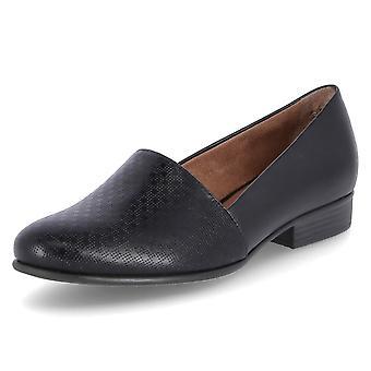 タマリス 112421626 006 112421626006 ユニバーサル女性靴