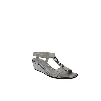 Alfani | Vacay Wedge Sandals