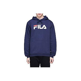 Fila Classic Pure Hoodie 681090170 universal all year men sweatshirts
