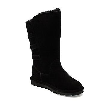ベアポー|ジェナ冬のブーツ