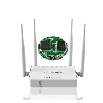 Original We1626 Trådløs Wifi Router til 3g 4g Usb-modem