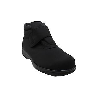 Toe Warmers Women Boots Active Black Size 9 4E